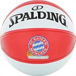 Spalding Euroleague FC Bayern Munich Basketball str. 7