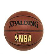 Spalding NBA Tacksoft Pro Indoor/Outdoor Str. 6