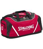 Sportsbag medium str. 57x31x30 cm