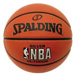 Spalding NBA Silver Outdoor Str. 7
